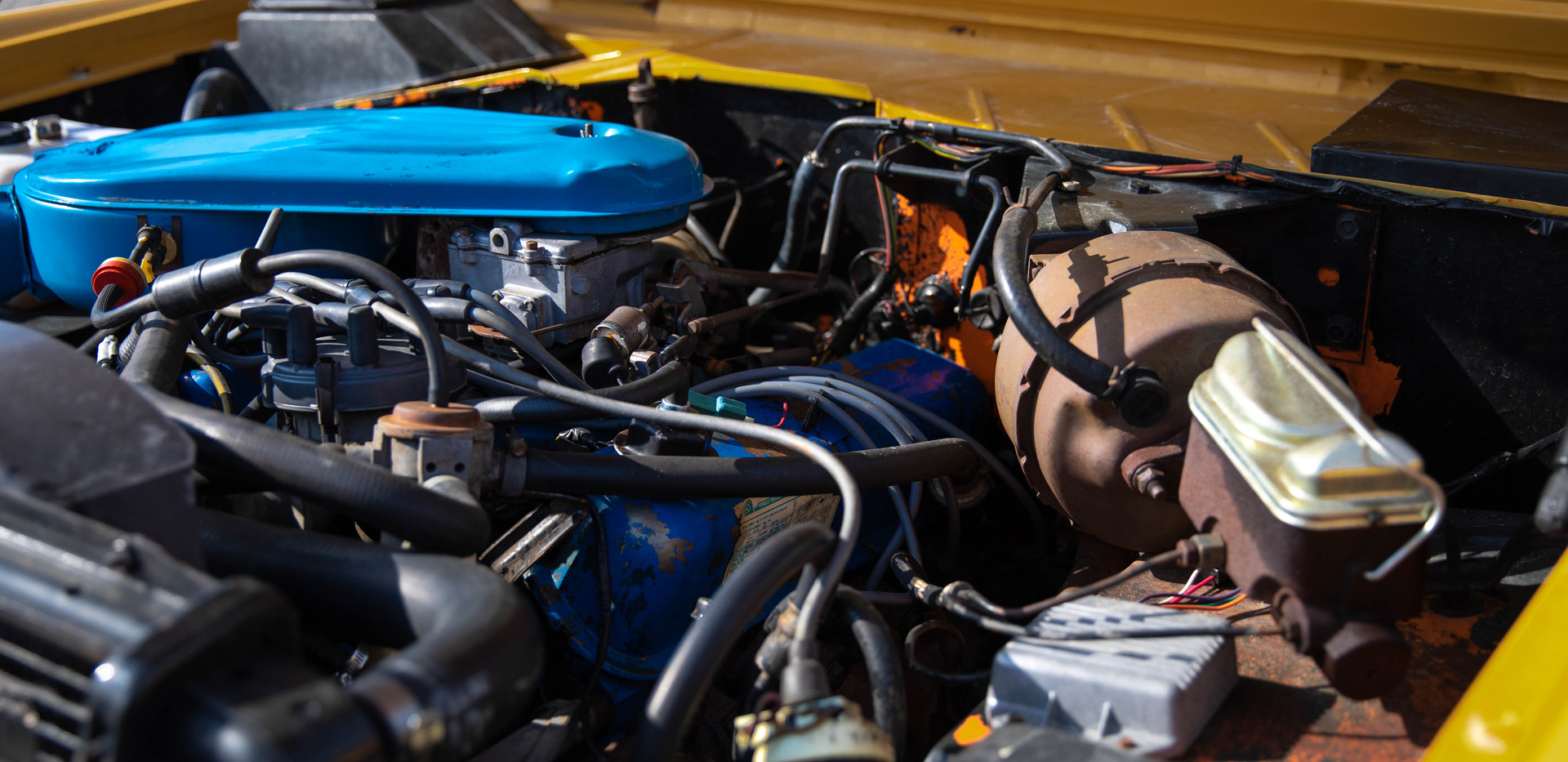 1977 Ford Bronco-19.jpg