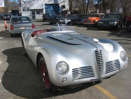 Alpha Romeo 005.jpg