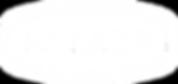 1200px-Allard_Motor_Company_Logo.svg.png