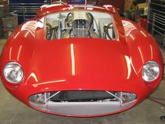Ferrari 375mm (552).JPG