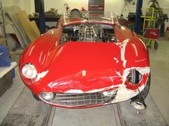 Ferrari 375mm (2).jpg