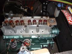 P1040012.JPG