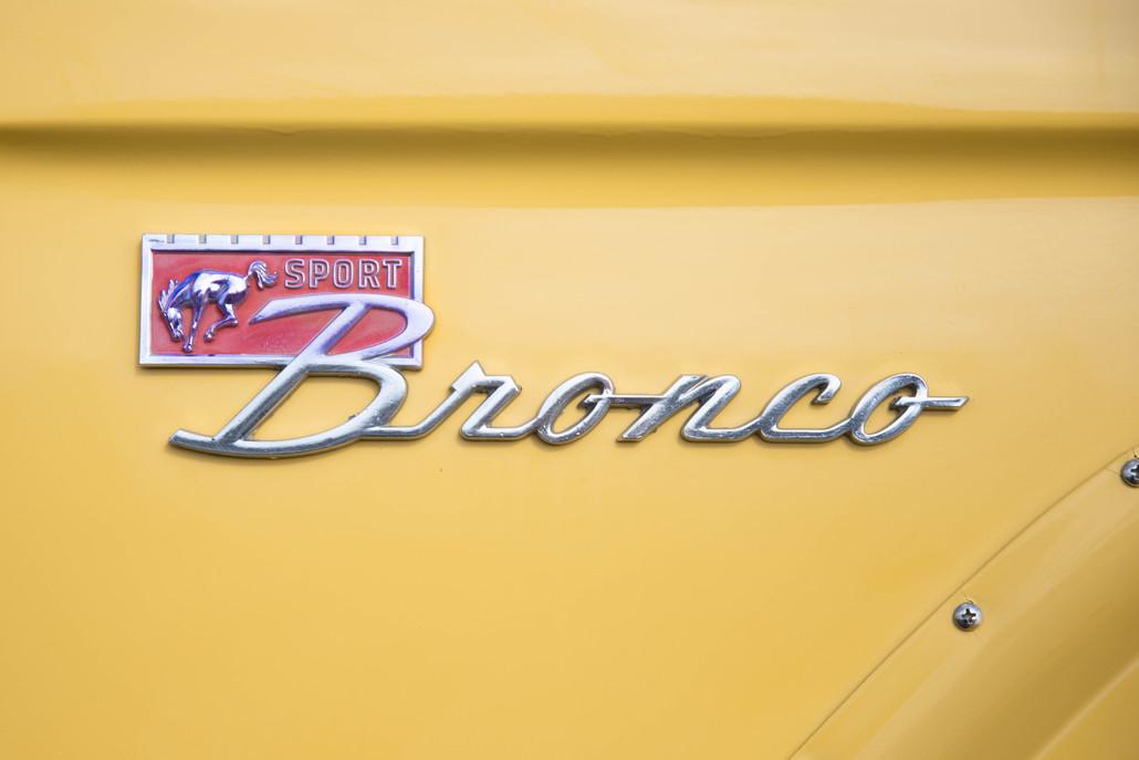 1977 Ford Bronco-23.jpg