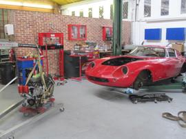 Ferrari 275 Joe Capasso (560).jpg