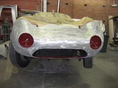 Ferrari 166 (53).JPG