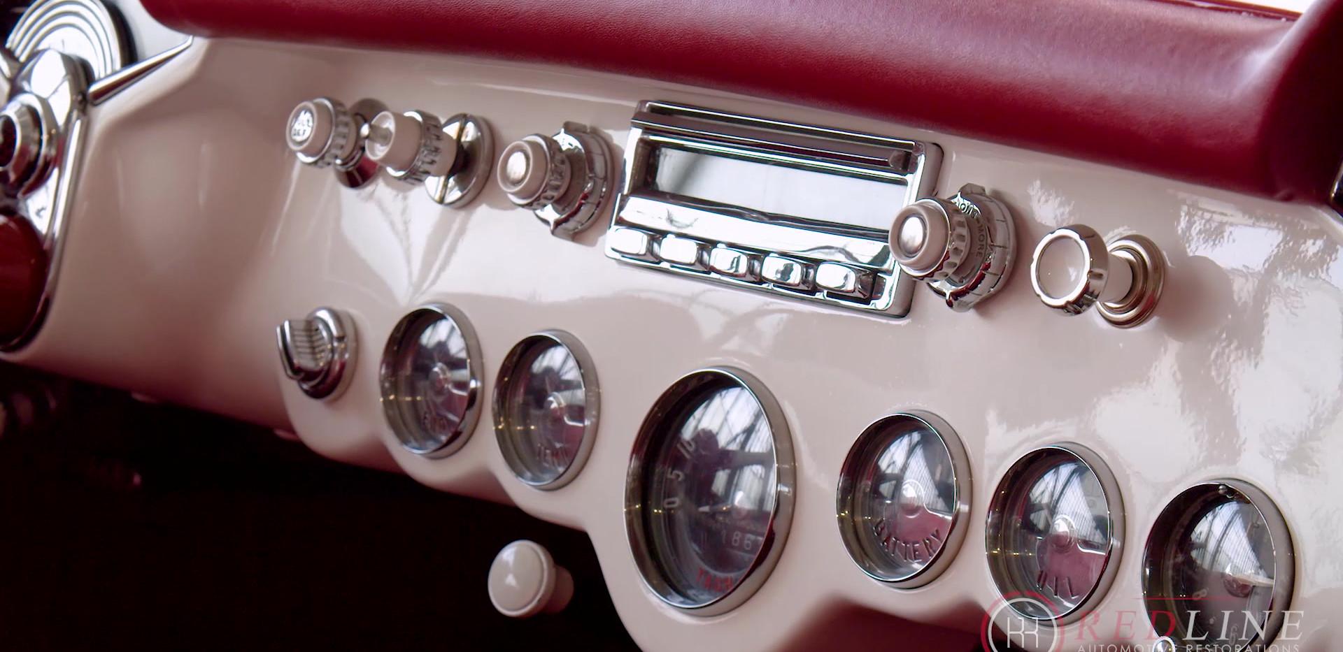 54 Corvette.mp4