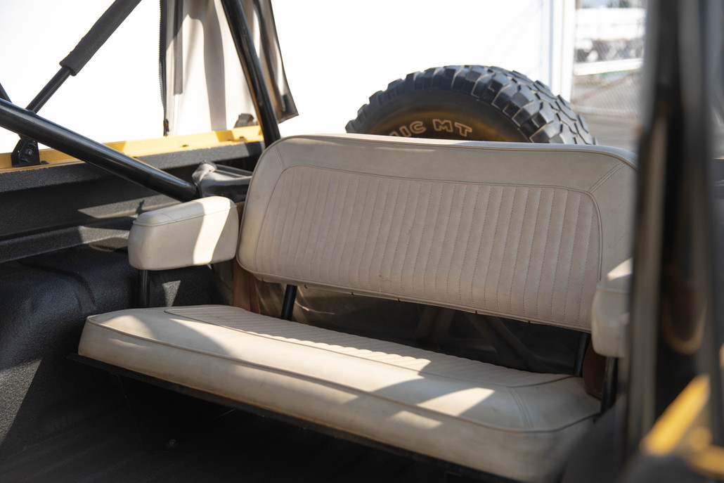 1977 Ford Bronco-10.jpg