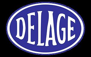 Delage-logo-1440x900.png