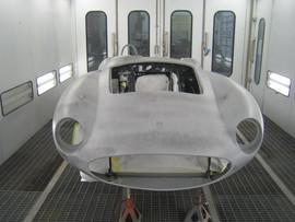 Ferrari 375mm (335).JPG