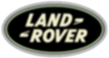 Land-Rover-Symbol-4.png
