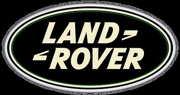 Land-Rover-Symbol-4.png