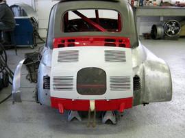 FIAT 044 (165).JPG