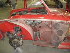 Austing Healey 2 (88).JPG