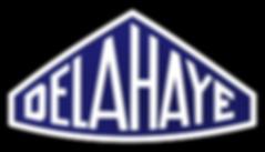 1200px-Delhaye_logo.svg.png