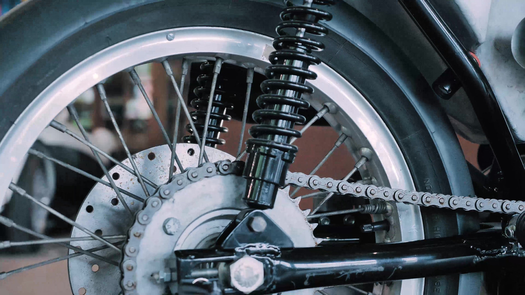 Harleybike.mp4