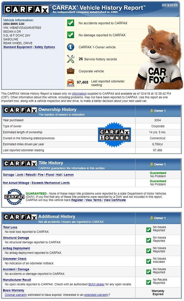 BMWZHPCarfax.jpg
