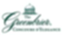Greenbrier_logo.png