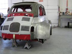 FIAT 044 (176).jpg