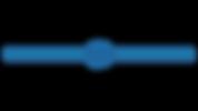 Concours_2018_Logo_RGB_1920_X_1080.max-1