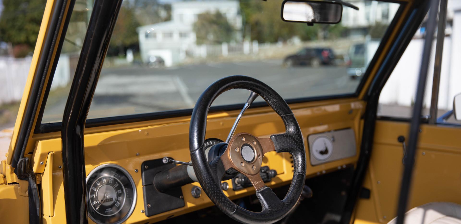 1977 Ford Bronco-7.jpg