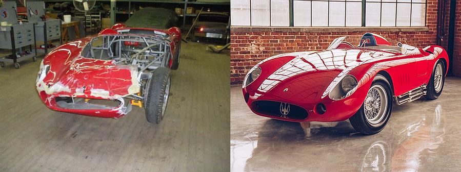 Maserati-300s---3070-(178).jpg