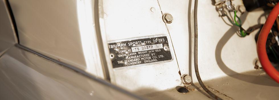 EA8A9165.jpg