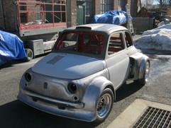 FIAT 044 (322).jpg