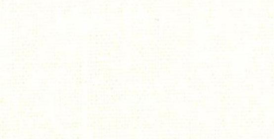 Tejido liso Blanco - 100% Algodon, 280cm Ancho - 11€/m