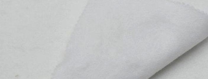 Guata algodon 50/50 - 180cm, 150gms 7€/m