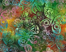 Copia de Batiks-Tela-patchwork-110cm-Alg