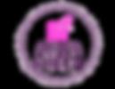 etsylogo_edited.png