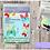 Thumbnail: Mariposas adhesivas termicos