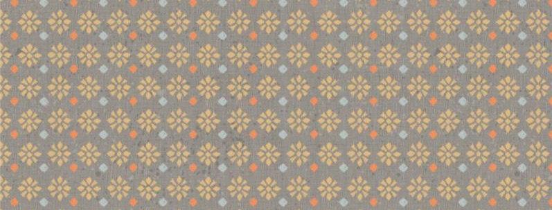 Tela Daphne Brissonnet & Camelot Fabrics Designer. 100% Algodon, 1,10Ancho 15€/m
