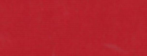 Trasera Roja - 100% Algodon, 2.80 Ancho - 13€/m