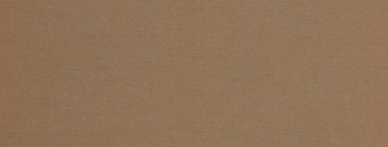 Tejido liso Topo - 100% Algodon, 150cm Ancho - 11€/m