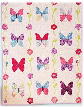 Copia de butterfly KIT.PNG