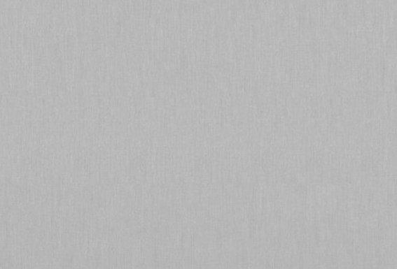 Tejido liso Gris - 100% Algodon, 150cm Ancho - 11€/m