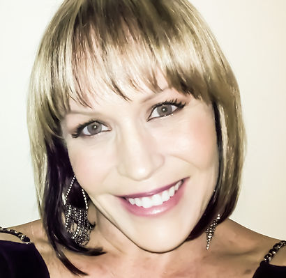 Lisa Conn Akoni, Santa Barbara Therapist-Couples Therapy, Marriage Counseling, Teen Counselor, Individual Therapist