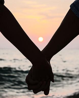 Couples-Counseling-Forms-Santa-Barbara.j