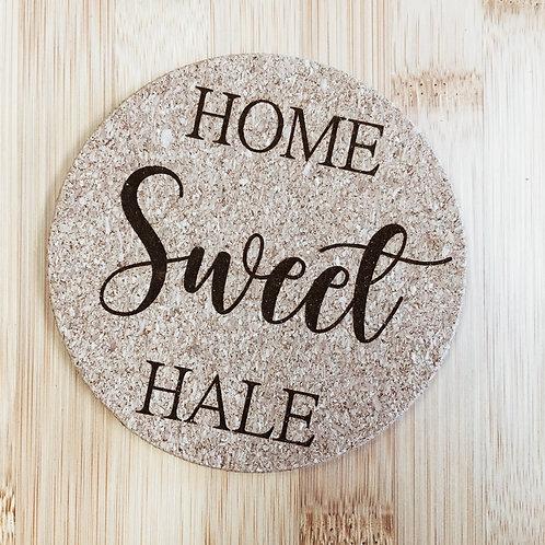 Coaster - Home Sweet Hale