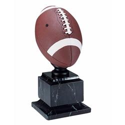 Ball Trophy
