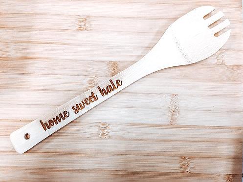 Cooking Utensil - Home Sweet Hale