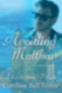 AVOIDING MATTHEW EBOOK COVER.png