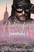 Distracting Ace - Book Cover.jpg
