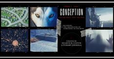 "Read ""Conception"""