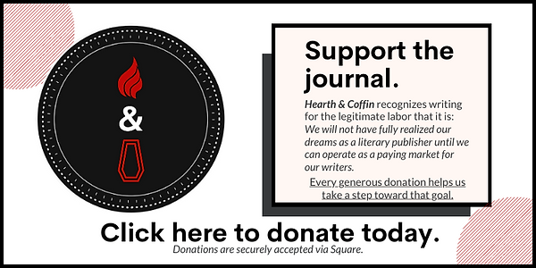 Support the journal..png