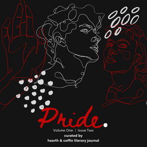 Letter from the Editor: Pride