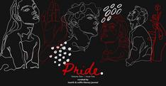 """Read """"Pride"""""""