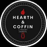 HC_black_red_logo.png