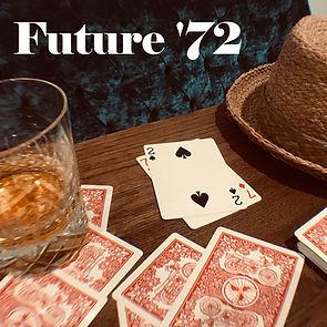 Future '72
